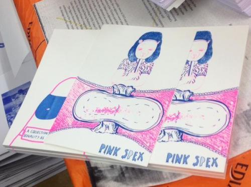 pinkspex