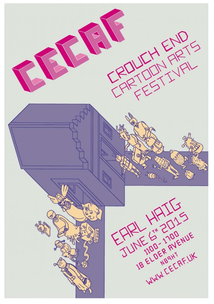 CECAF-final-poster-722x1024