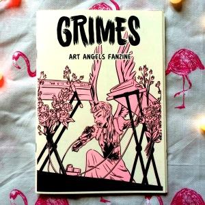 grimes4