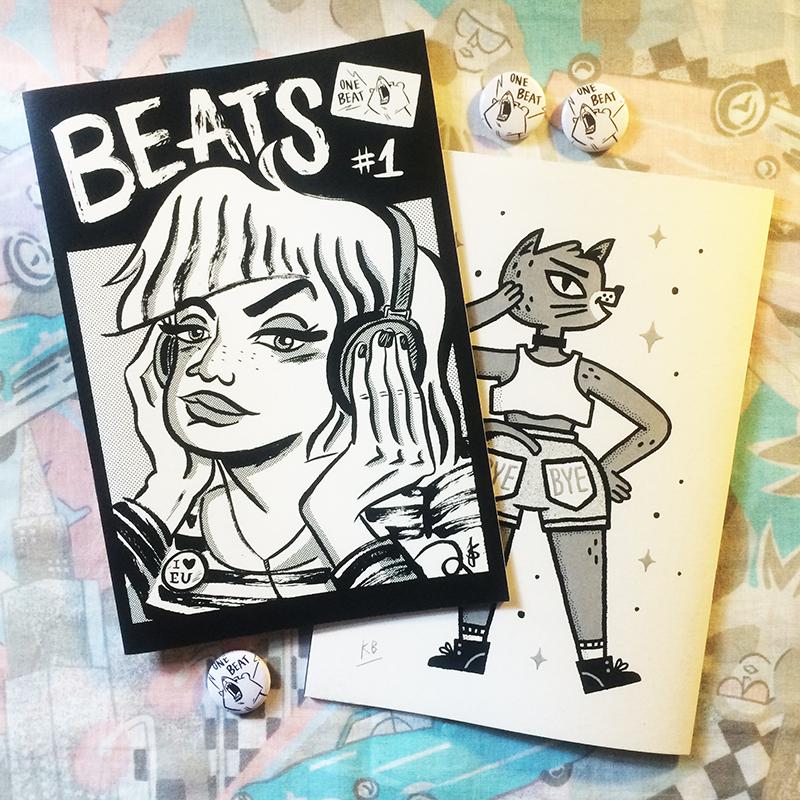 beats11