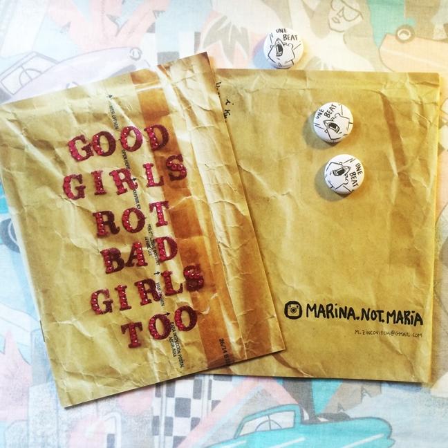 goodgirls1